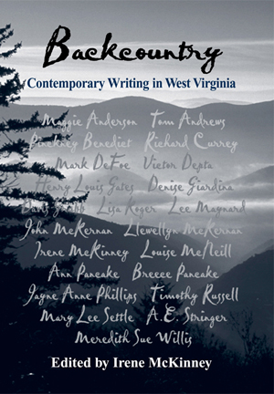 West virginia writes