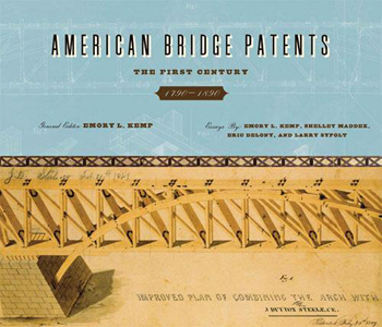 American Bridge Patents