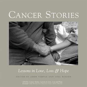 Cancer Stories