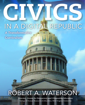 Civics in a Digital Republic