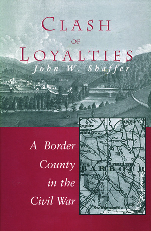 loyalties by john galsworthy summary pdf