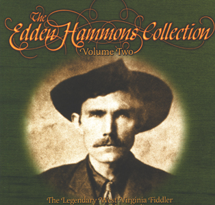 Edden Hammons Collection, Volume Two