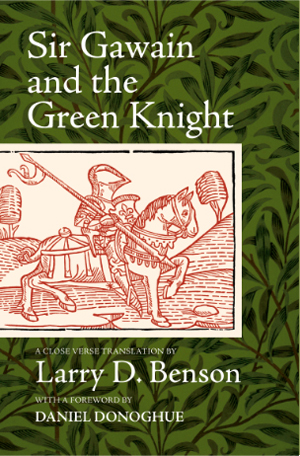 chivalry sir gawain and the green knight essay King arthur essaypdf - chivalry in king although king arthur was also up to challenging the green knight sir gawain barton community college.