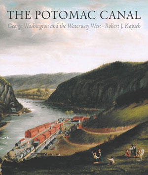 The Potomac Canal