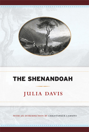 The Shenandoah